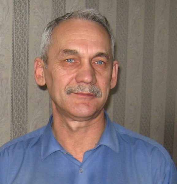 Михалыч-автор сайта vachzdrav.ru