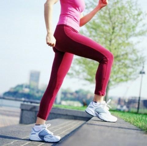 Что для или лучше плавание похудения ходьба