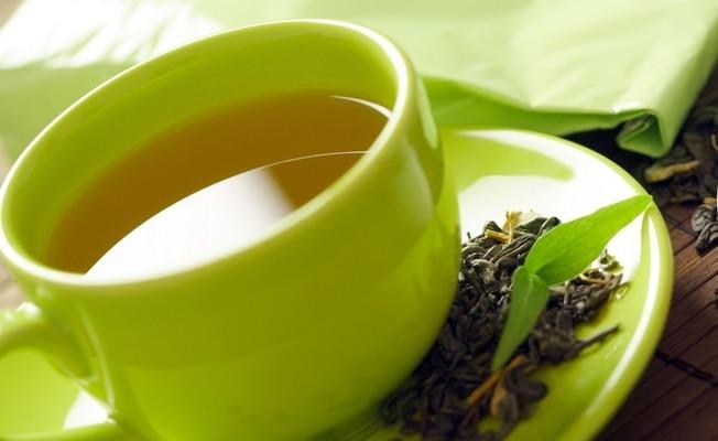 купить чаи для похудения отзывы
