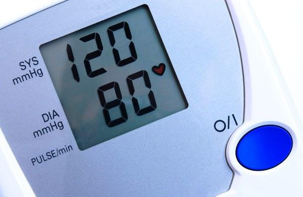Показатели артериального давления верхнее и нижнее | Народная медицина